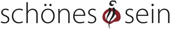 schönes sein-Logo